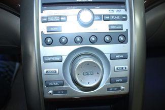 2006 Acura RL TECH SH-AWD Kensington, Maryland 65