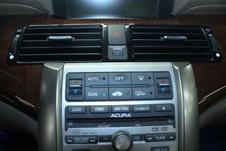 2006 Acura RL TECH SH-AWD Kensington, Maryland 66