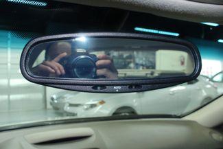 2006 Acura RL TECH SH-AWD Kensington, Maryland 68
