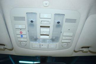 2006 Acura RL TECH SH-AWD Kensington, Maryland 69