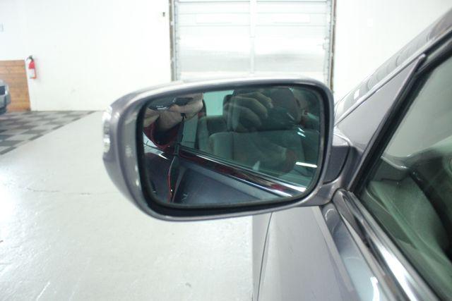 2006 Acura RL TECH SH AWD Kensington, Maryland 12