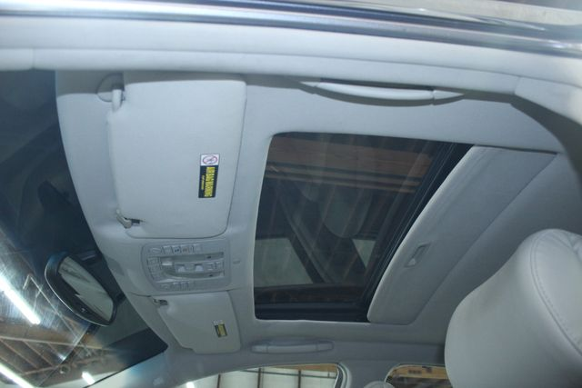 2006 Acura RL TECH SH AWD Kensington, Maryland 18