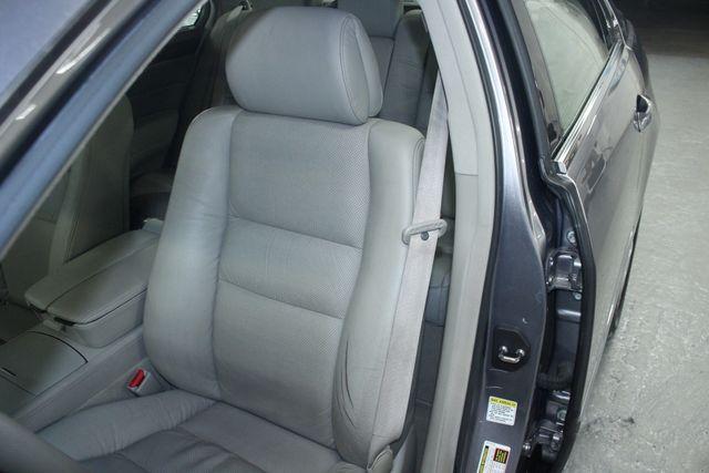 2006 Acura RL TECH SH AWD Kensington, Maryland 20