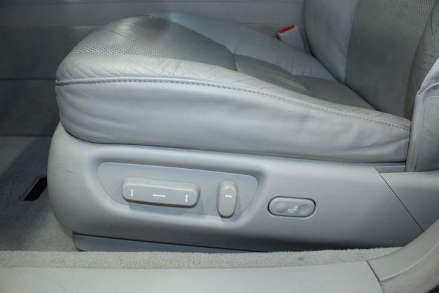 2006 Acura RL TECH SH AWD Kensington, Maryland 24
