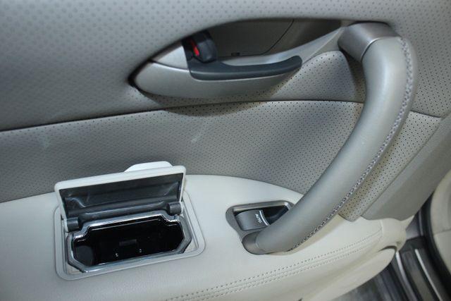 2006 Acura RL TECH SH AWD Kensington, Maryland 29