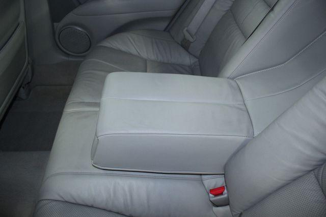 2006 Acura RL TECH SH AWD Kensington, Maryland 31