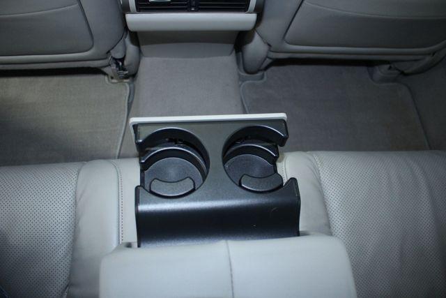 2006 Acura RL TECH SH AWD Kensington, Maryland 32
