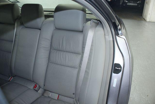 2006 Acura RL TECH SH AWD Kensington, Maryland 33