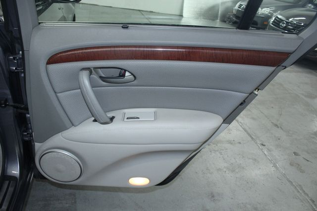 2006 Acura RL TECH SH AWD Kensington, Maryland 40