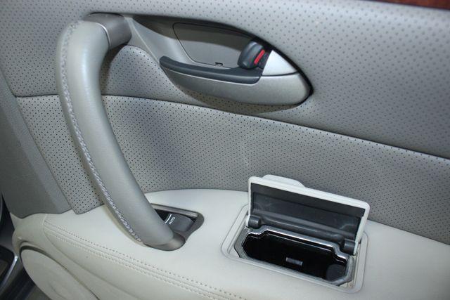 2006 Acura RL TECH SH AWD Kensington, Maryland 41