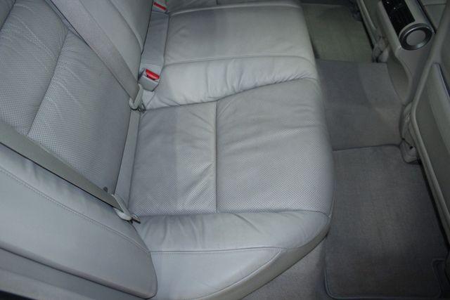 2006 Acura RL TECH SH AWD Kensington, Maryland 45