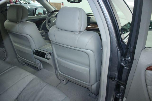 2006 Acura RL TECH SH AWD Kensington, Maryland 47