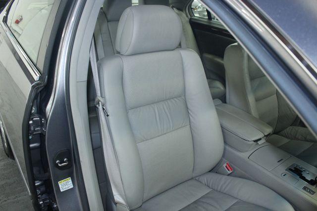 2006 Acura RL TECH SH AWD Kensington, Maryland 54