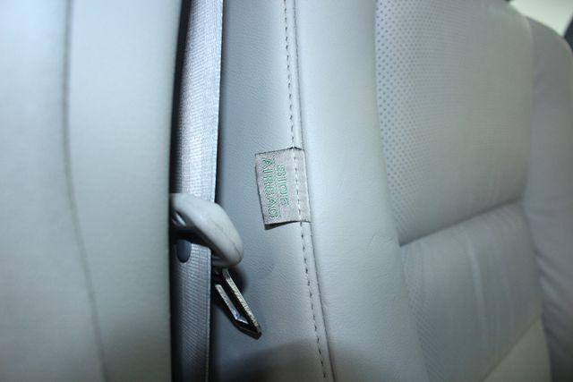 2006 Acura RL TECH SH AWD Kensington, Maryland 56