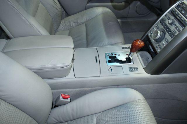 2006 Acura RL TECH SH AWD Kensington, Maryland 61