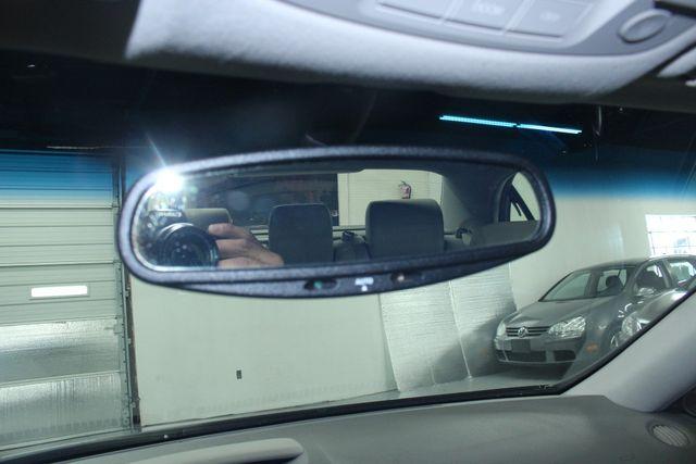 2006 Acura RL TECH SH AWD Kensington, Maryland 71
