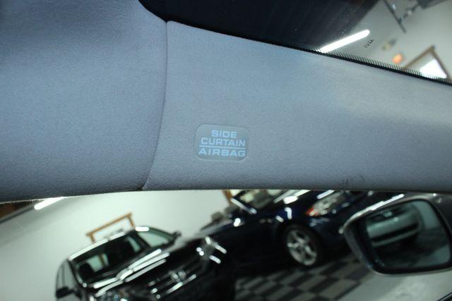 2006 Acura RL TECH SH AWD Kensington, Maryland 74