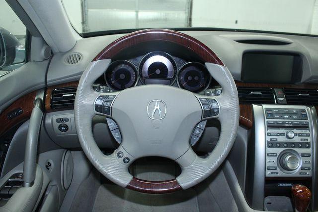 2006 Acura RL TECH SH AWD Kensington, Maryland 76