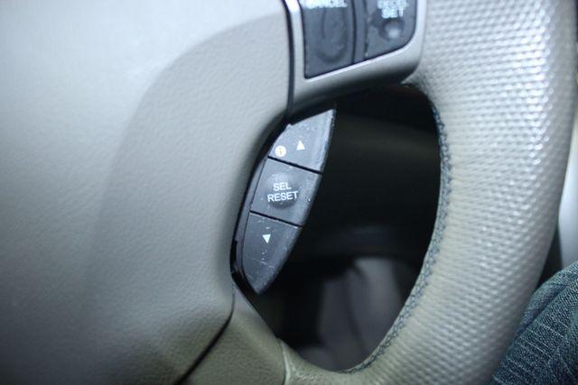 2006 Acura RL TECH SH AWD Kensington, Maryland 77