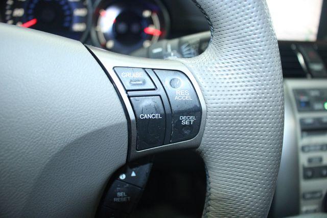 2006 Acura RL TECH SH AWD Kensington, Maryland 78