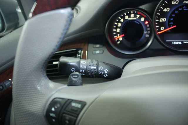 2006 Acura RL TECH SH AWD Kensington, Maryland 82