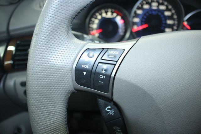 2006 Acura RL TECH SH AWD Kensington, Maryland 83