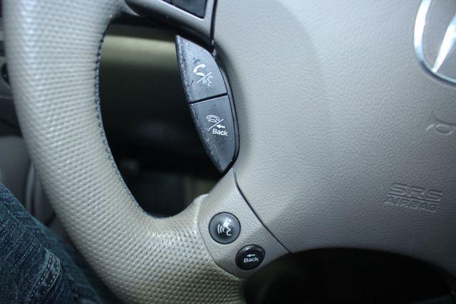 2006 Acura RL TECH SH AWD Kensington, Maryland 84