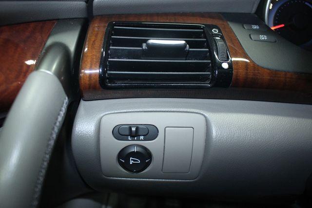 2006 Acura RL TECH SH AWD Kensington, Maryland 85
