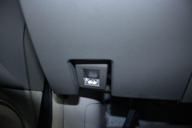 2006 Acura RL TECH SH AWD Kensington, Maryland 86