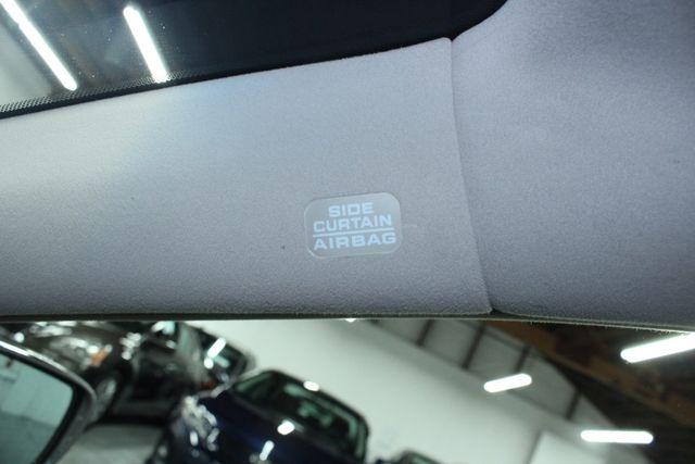 2006 Acura RL TECH SH AWD Kensington, Maryland 91