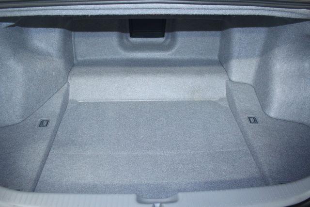 2006 Acura RL TECH SH AWD Kensington, Maryland 96