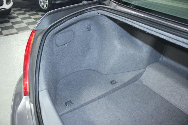 2006 Acura RL TECH SH AWD Kensington, Maryland 98