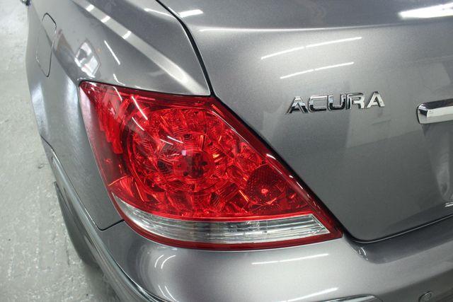 2006 Acura RL TECH SH AWD Kensington, Maryland 109