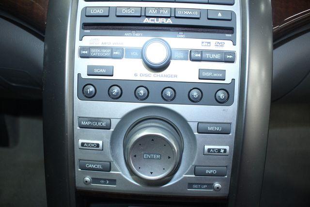 2006 Acura RL TECH SH AWD Kensington, Maryland 67
