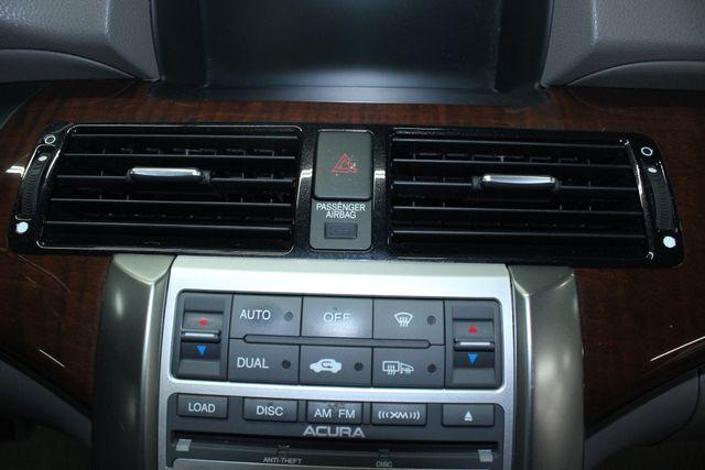 2006 Acura RL TECH SH AWD Kensington, Maryland 68
