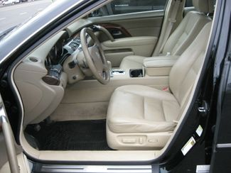 2006 Acura RL wTech Pkg  city CT  York Auto Sales  in , CT