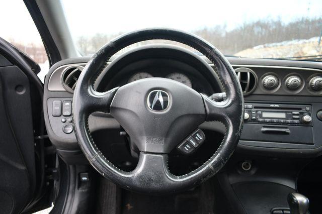 2006 Acura RSX Naugatuck, Connecticut 12