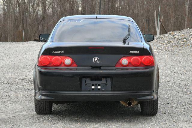 2006 Acura RSX Naugatuck, Connecticut 3