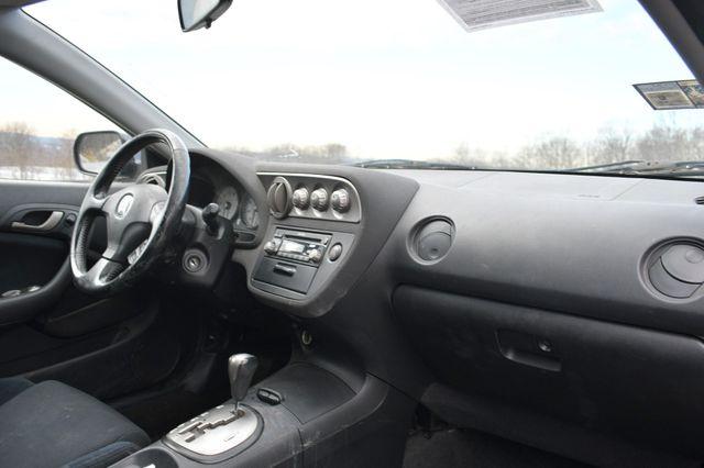 2006 Acura RSX Naugatuck, Connecticut 8