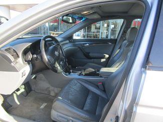 2006 Acura TL   Abilene TX  Abilene Used Car Sales  in Abilene, TX