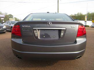 2006 Acura TL Batesville, Mississippi 11