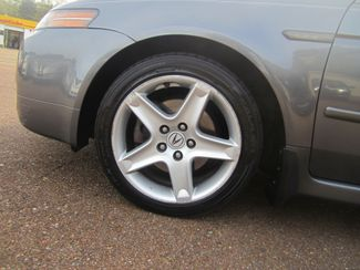 2006 Acura TL Batesville, Mississippi 15