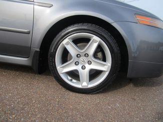 2006 Acura TL Batesville, Mississippi 16
