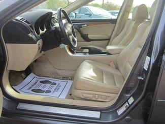 2006 Acura TL Batesville, Mississippi 19