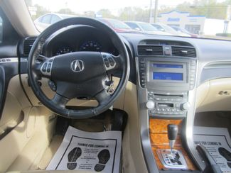 2006 Acura TL Batesville, Mississippi 20
