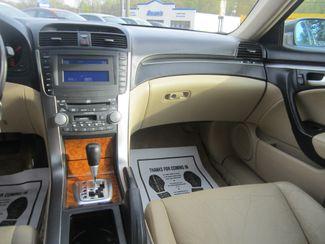 2006 Acura TL Batesville, Mississippi 21