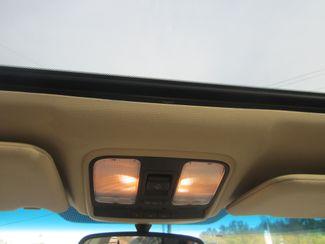 2006 Acura TL Batesville, Mississippi 22