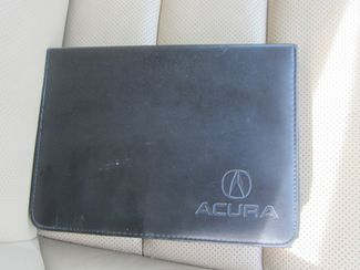 2006 Acura TL Batesville, Mississippi 31