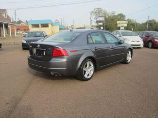 2006 Acura TL Batesville, Mississippi 6