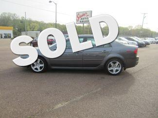 2006 Acura TL Batesville, Mississippi